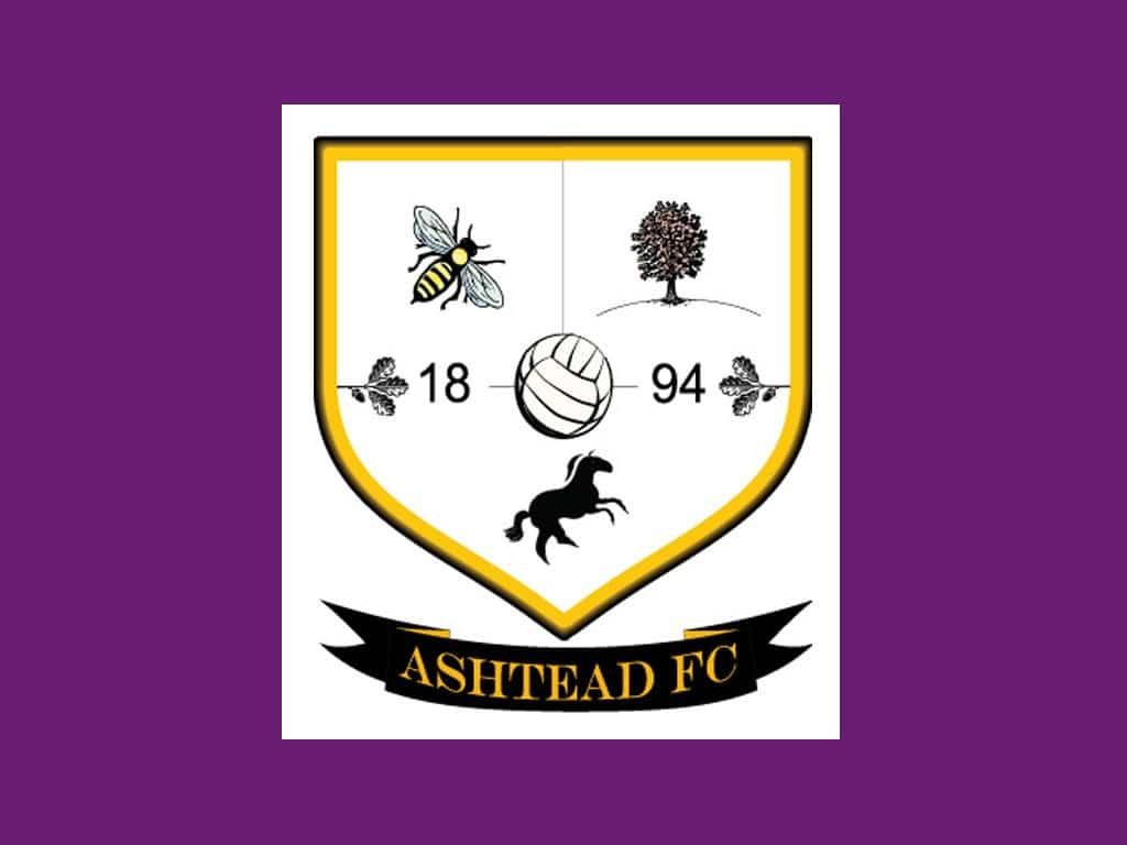 Ashtead-Blog-2