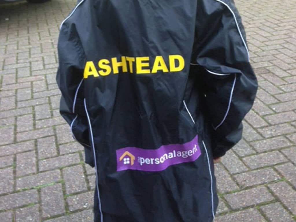 Ashtead-Blog-4