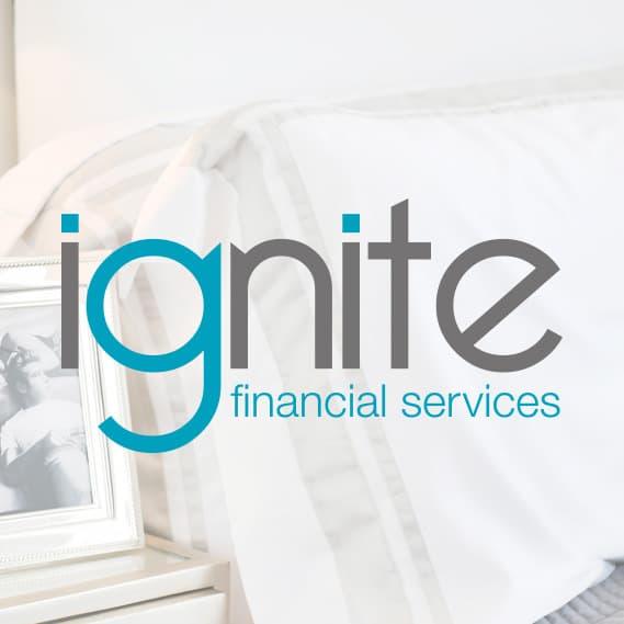 ignite financial services