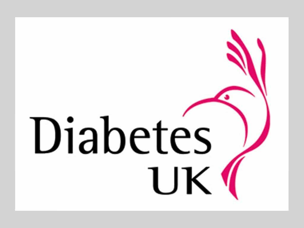 Diabetes-UK-Blog-1