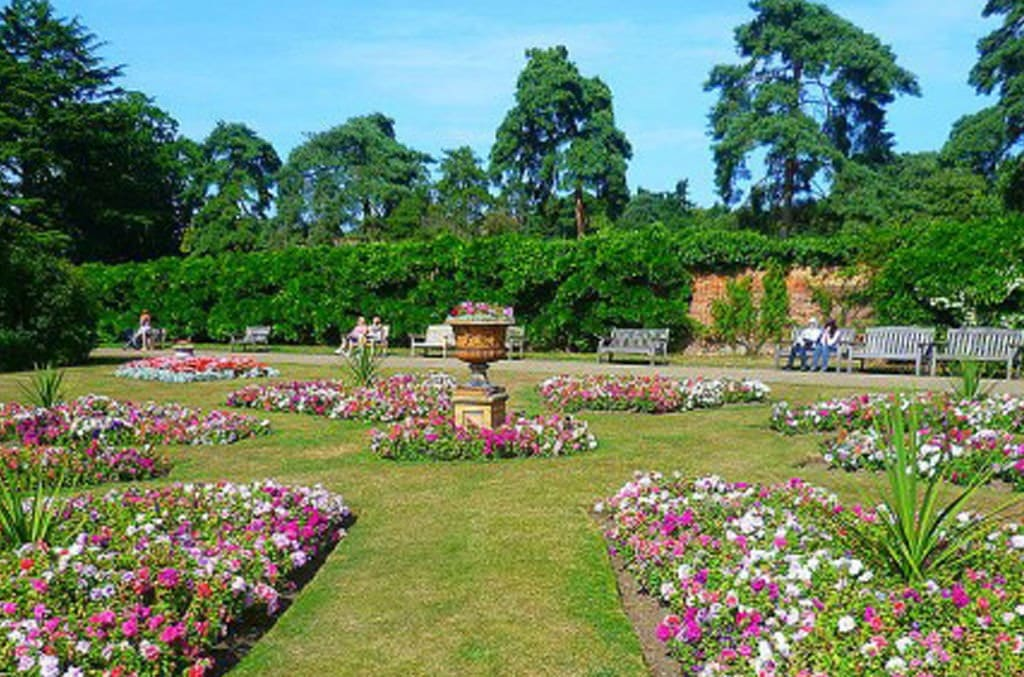 Nonsuch-Park-1