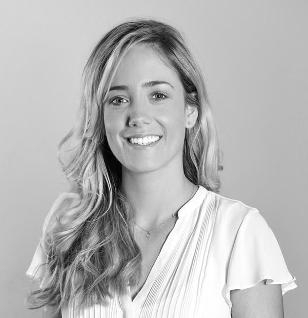 Charlotte Gonçalves